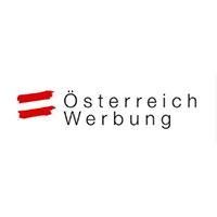 Österreich-Werbung