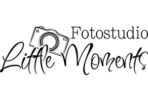 Fotostudio Little Moments
