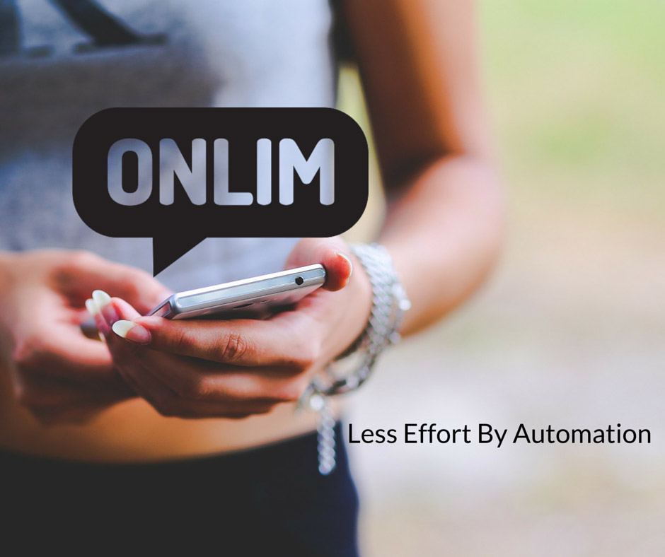 Less-Effort-By-Automation