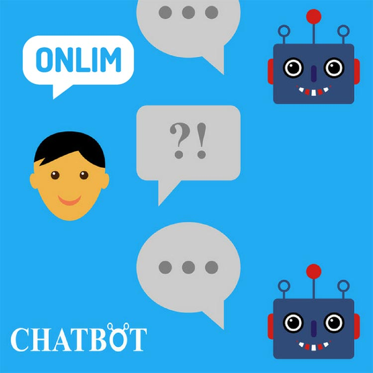 4-Ways-How-Chatbots-Help-Business