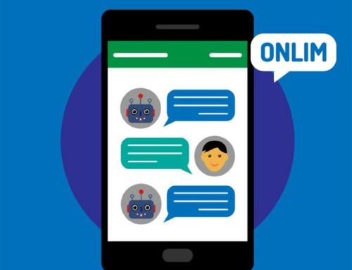 4 Wege wie KMUs von Chatbots profitieren
