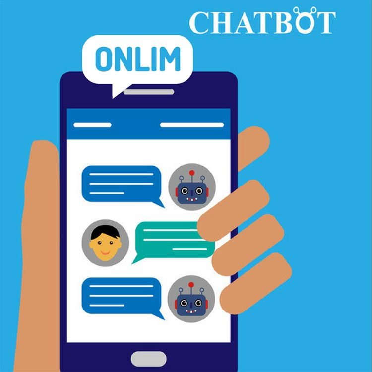 Chatbots-for-Automated-Customer-Service_Automatisierter-Kundenservice