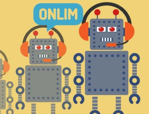 Marketingautomatisierung – Die Vorteile für dein Unternehmen