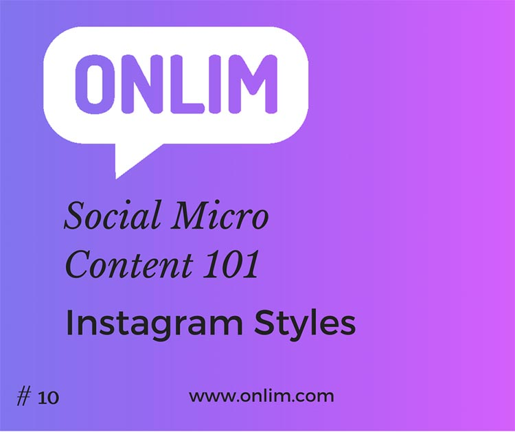 Social-Micro-Content-Tipp-10-Instagram-Styles_1
