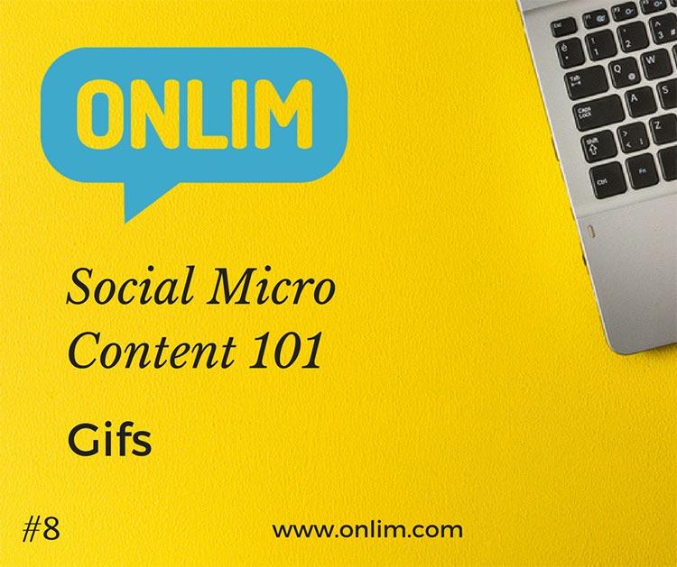 Social-Micro-Content-Tipp-8-Gifs_1