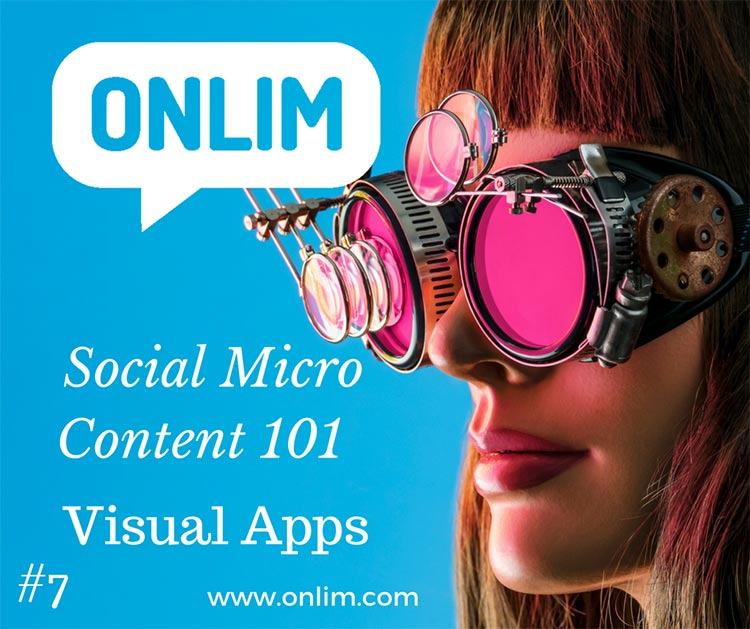 Social-Micro-Content_Visual-Apps_Tip-7