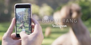 social-micro-content_visual-apps_tip-7_boomerang-png