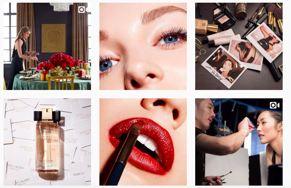 social-micro-content-tipp-10-instagram-styles_estee-lauder-1