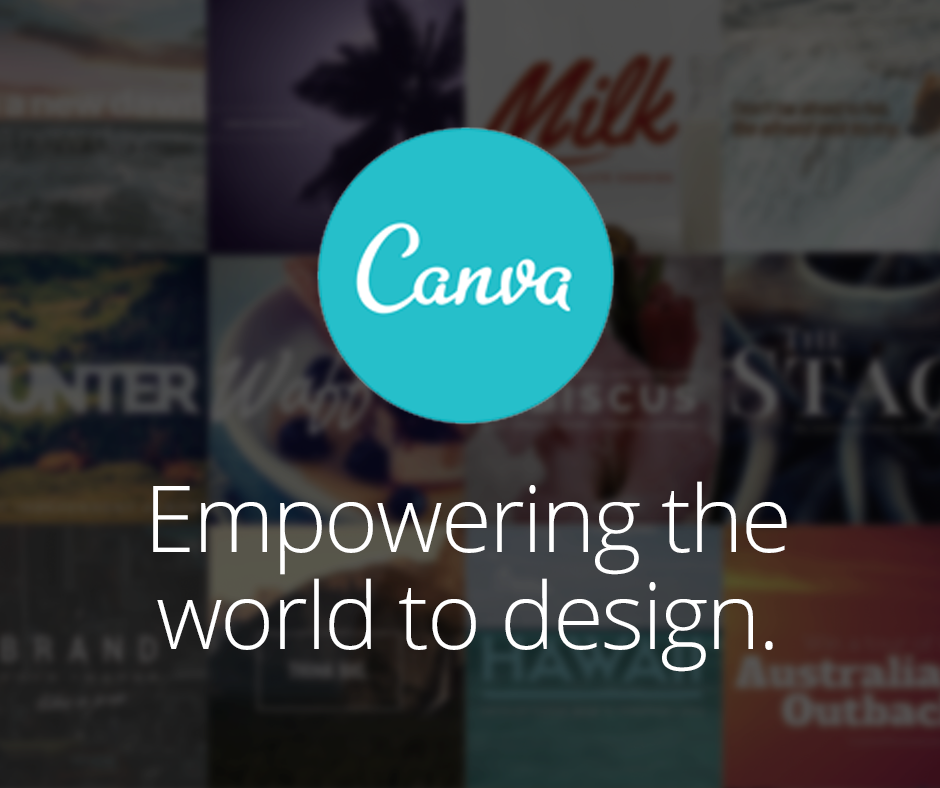 social-micro-content-tipp-9-making-images_canva