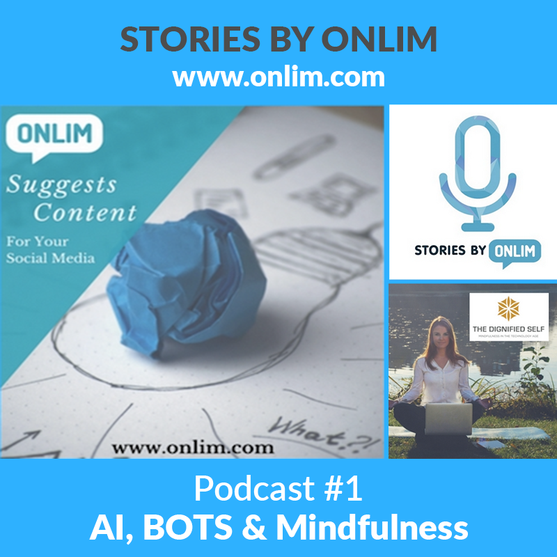 Bots the new apps_ mindfulness