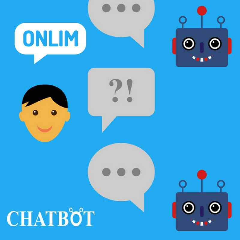 How Chatbots Help Business