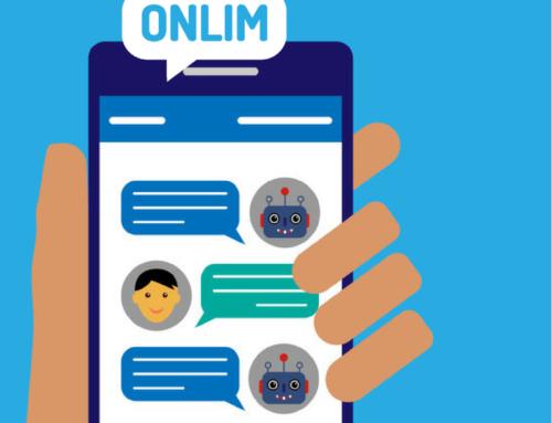 Automatisierter Kundenservice mit Chatbots
