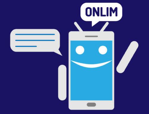 Was sind Chatbots und wie funktionieren sie?