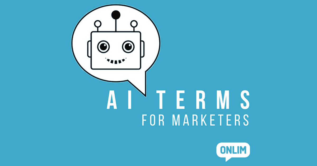 AI-Terms-for-Marketers
