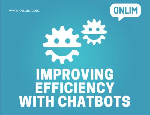 Effizienzsteigerung durch Chatbots!?