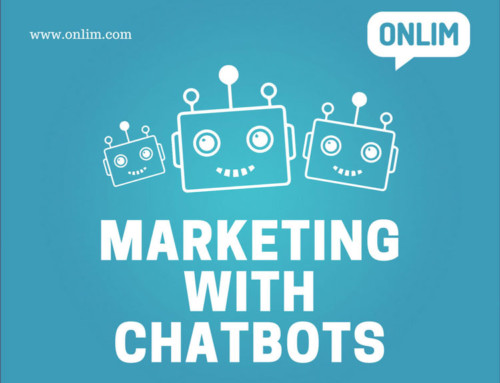 Marketing mit Chatbots im Jahr 2017