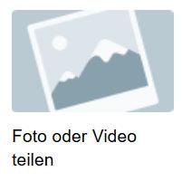 foto-oder-video-teilen