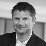 Dr. Markus Schröcksnadel