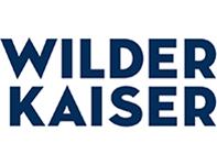 logo_wilderkaiserw