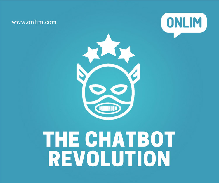 Die Chatbot Revolution