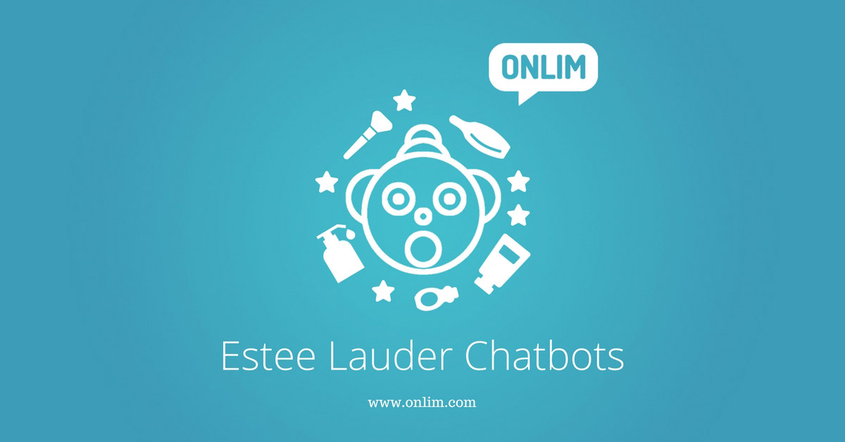 The Estee Lauder Chatbot