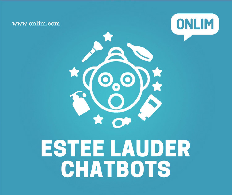 The Estee Lauder Chatbot