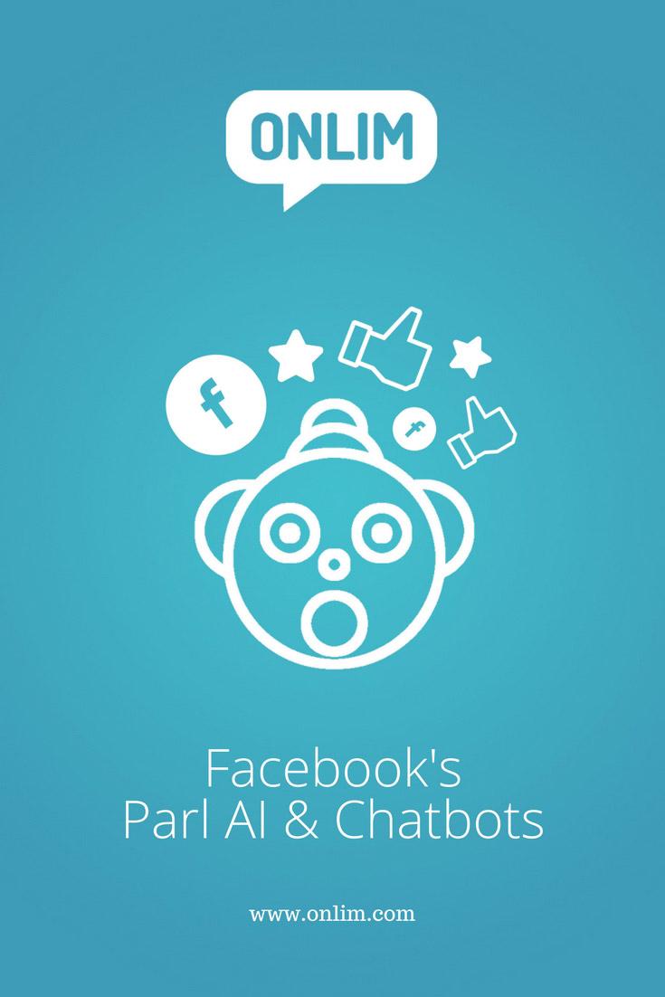 Chatbots erhalten nicht immer nur Lob. Facebooks