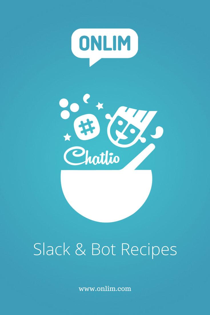 Slacks eigener App Store und die zahlreichen Bot-Integrationen, bieten Unternehmen unlimitierte Möglichkeiten um alltägliche Aufgaben zu erleichtern. Hier 5 der interessantesten Bots für Slack...