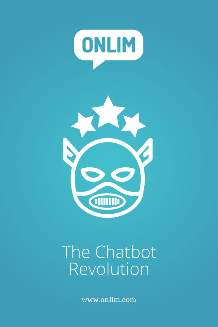 Where do chatbots come from and are they the next big thing? Read more about the chatbot revolution and what we need to do in this article.