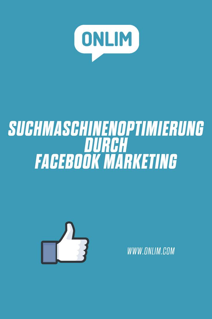 Welche Auswirkungen hat Social Media auf dein Google Ranking und wie funktioniert Suchmaschinenoptimierung durch Facebook Marketing?
