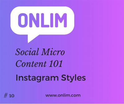 Social-Micro-Content-Tipp-10-Instagram-Styles_1