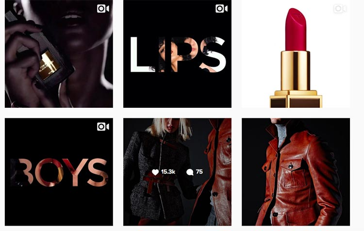 Social-Micro-Content-Tipp-10-Instagram-Styles_Tom-Ford-1