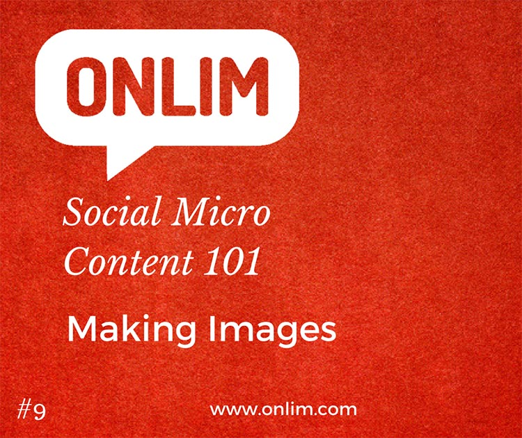 Social-Micro-Content-Tipp-9-Making-Images_1