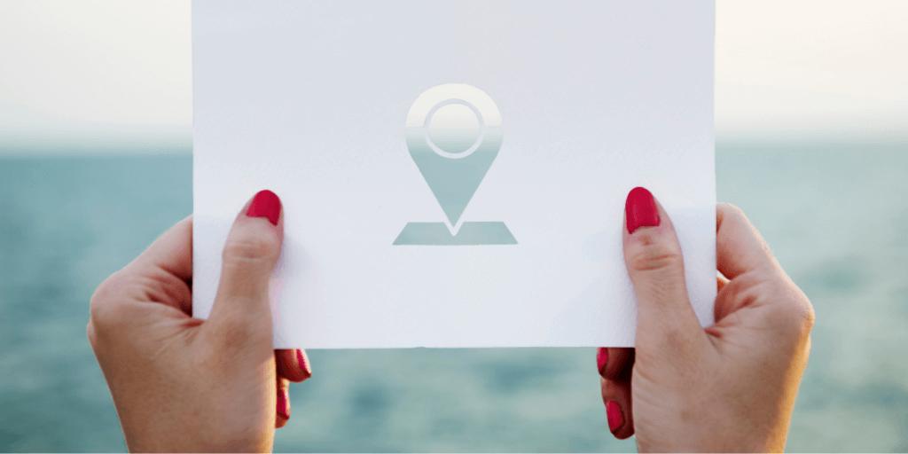 6 Best Practices For Destination Chatbots