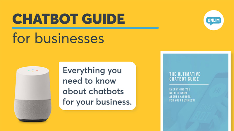 Chatbot-Guide