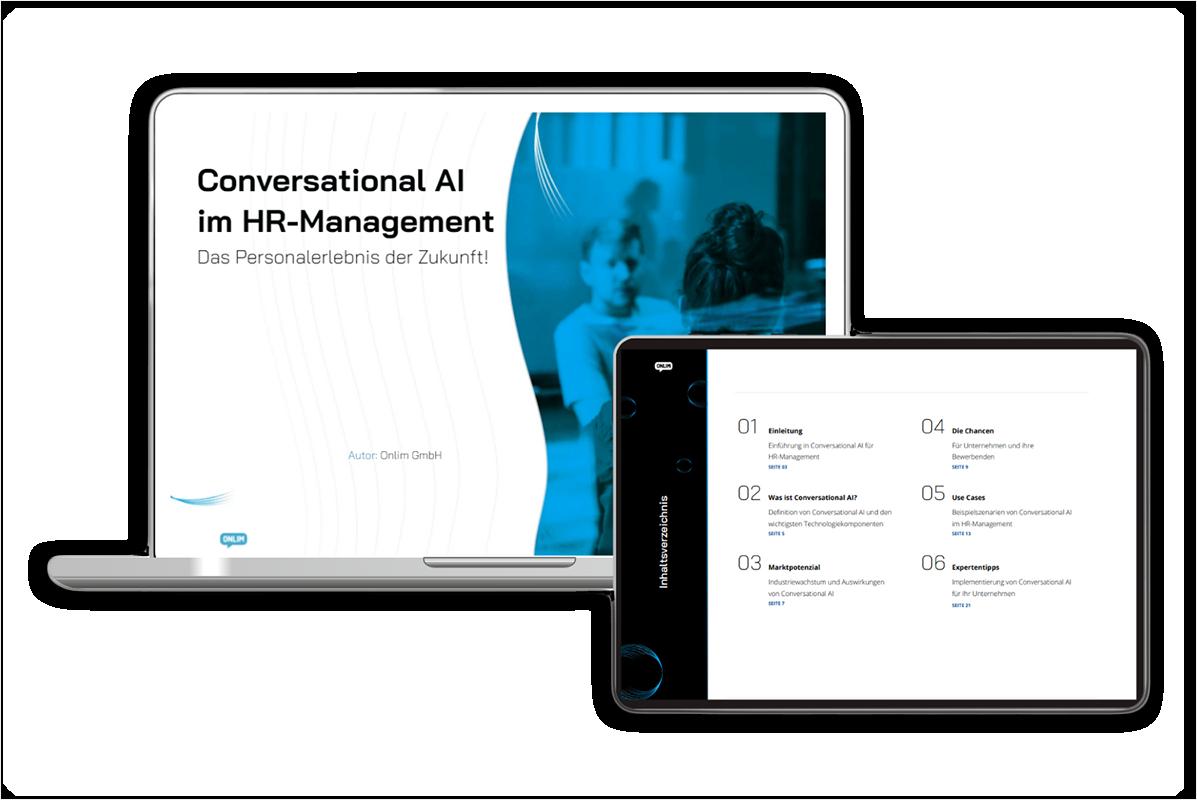 Conversational-AI-im-HR-Management_v4