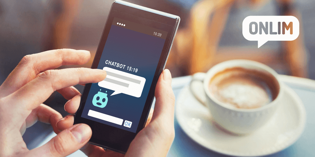 Conversational Marketing With Chatbots And Voice Assistants