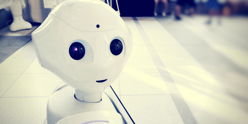 Use cases of chatbots in marketing and sales
