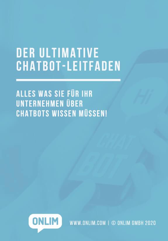 Der-ultimative-Chatbot-Leitfaden-fur-Unternehmen-HQ
