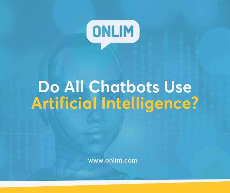 rule-based and AI-based chatbots