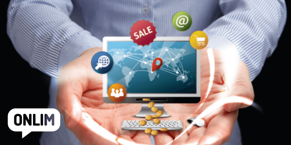 E-Commerce Chatbots