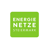 Energie-Netze