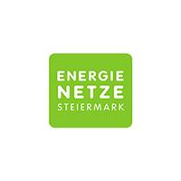 Energienetze-Steiermark-GmbH