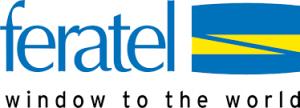 FERATEL-Logo