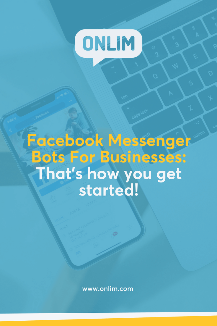 Want to set up a Facebook Messenger Bot for your business but don't know where to get started? We've summarized some great resources and tools to help you!