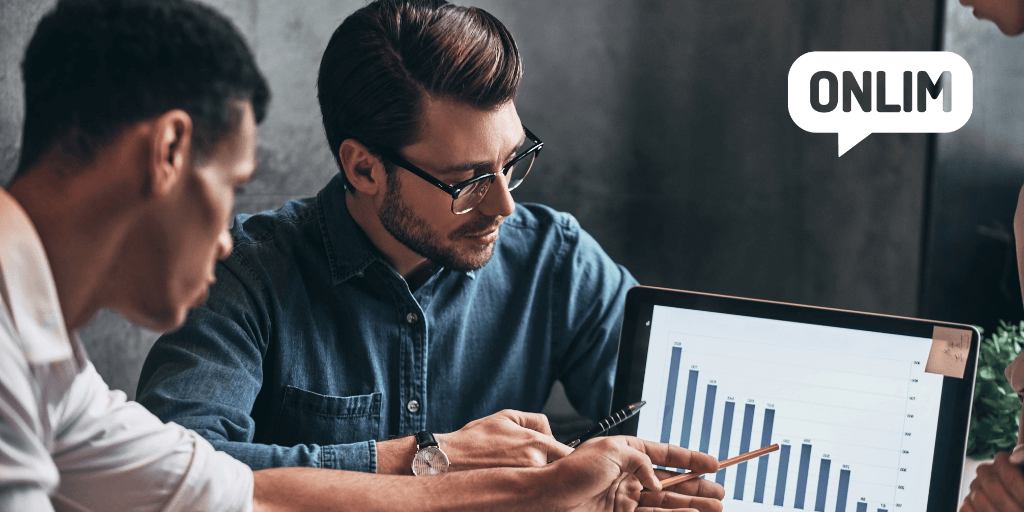How to grow your sales with chatbots