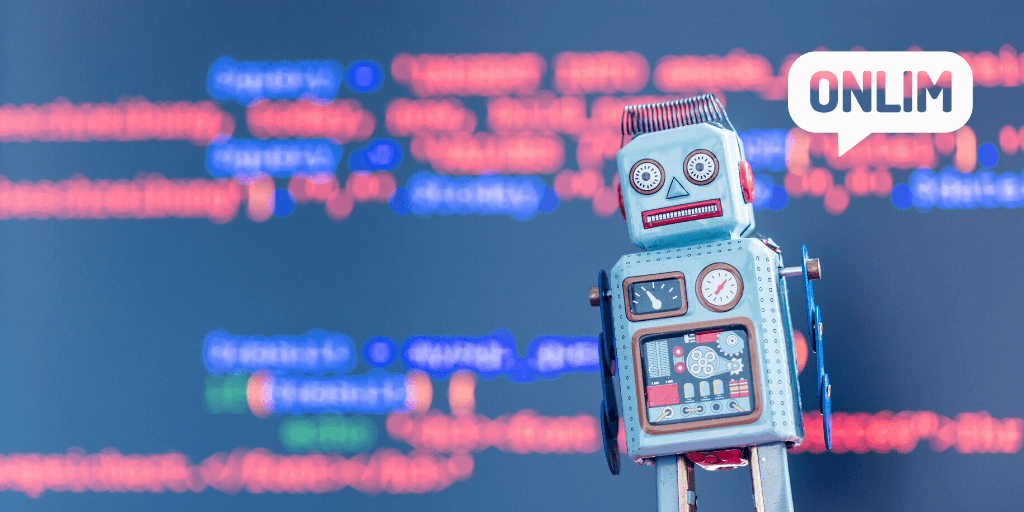 How to Create Engaging and Compelling Chatbot Scripts