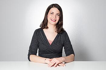 Katja Greitner