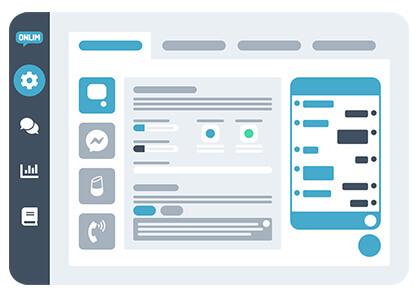 Mobile-Header-Image-Onlim-Web-App-Settings