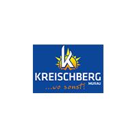 Murtal-Kreischberg